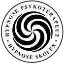 HypnPsykoterapeut-130x130