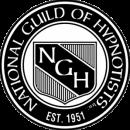 NGHlogo-130x130
