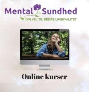 Online Kurser fra Tulle Hyllested